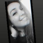 Milca   Solange