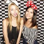 Blogger   Milopi Bloggers - Bloggers de Moda y Belleza