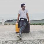 Blogger    Juan Parra - Una Vida Real