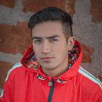 José Ignacio  Lucero - Youtuber e Ingeniero en Sonido.