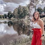 Åsa  Johansson (asajohansson18 )