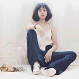 Evita Nuh - Fashion Blog