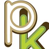 Padhu Sankar (Padhus Kitchen) - Bangalore - बावर्ची, फोटोग्राफर, नुस्खा डेवलपर और वेब डिजाइनर