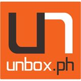 Carlo  Ople (Unbox) - Manila - Editor-in-Chief and Founder