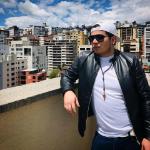 Blogger    Alex Herrera - Licenciado.
