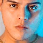 Gabriel Valenzuela  - Influencer.