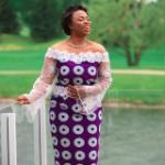 Blogger   Oluwadamialola Adeniyi - Blogger.