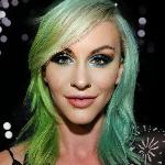 Amanda  Pettyjohn  - Minsbeauty.