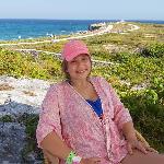 Blogger      Britany Arroyo - Student.