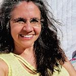 Blogger   Leslie Nuez - Coach bienestar.