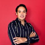 Blogger Fernando Omar Gutierrez Morales - Blogger.