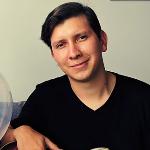 Blogger     Gabo Riera - Profesor.