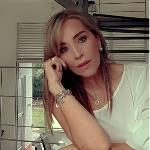 Blogger Joha Sanjeevinis - Médico.