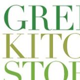 Showmb: Influencer Platform -       Luise Vindahl - Bloggers and cookbook authors of The Green Kitchen