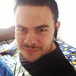 Blogger Alexander Rios - Diseñador digital.