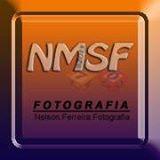 Blogger    Nelson Ferreira - Blogger de fofografia
