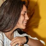 Xiomara  Anaya (Xio)