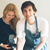 Showmb: Influencer Platform -        Jernej  Zver - Food blogger