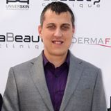 Blogger   Gabriel Ursan - Blogger IT