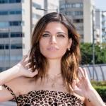 Blogger Cristina Rodríguez - Abogada
