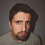Blogger Leandro Riviello - YouTuber