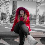 Blogger    Milagros Garay - Estudiante.