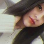 Blogger    Michelle Gonzales - Student.