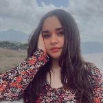 Blogger  Paola Martinez - Estudiante.