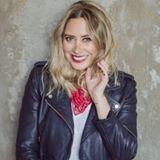 Christianne Sandoval (CherryChris) - Guadalajara - Blog de Moda