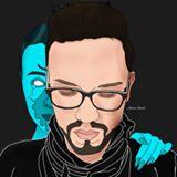 Blogger    Marcos Israel - Ilustrador