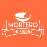 Ivanna Zauzich (Mortero de Piedra) - Quito - Blogger Gastronómica