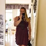 Bloggare   Karin  Sjöberg - familjeliv mode vardagen