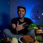 Showmb: Influencer Platform -       Alejandro  Arenas R - Digital content creator.
