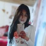 Camila  Diaz (Camii)