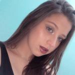 Blogger     Natalia Casset - Estudiante.