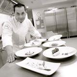 Edwin Rodriguez (Edwin Rodriguez) - Bogota - Chef