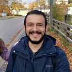 Blogger  Juan Pablo Velez Lopez - Engineer.