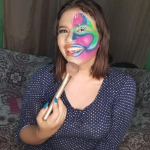 Blogger  Jenifer  Orantes  - Soy maestra y estudiantes.