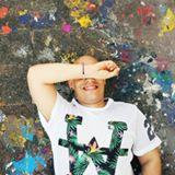 Ignacio (Nacho) Mejía (República Fashionista) - Santo Domingo - Diseñador de Tocados