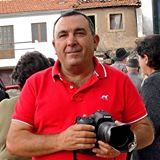 Blogger     Fernando Peneiras - Blogger de fofografia