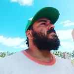 Blogger  Fabián Maccari - Constructor.