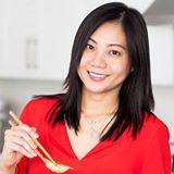 Bee Low (Rasa Malaysia) - Irvine - Food Blogger