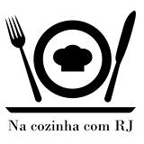 Ricardo Bernardino (Na Cozinha Com RJ) - Lisbon - Blogueiro De Alimentos