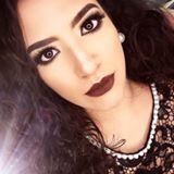 Lissette Domínguez (My Styliss) - Guayaquil - Blogger ecuatoriana de Moda.
