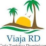 José Rodríguez (Viaja RD) - Santo Domingo - Publications dedicated to tourism in the Dominican Republic, where you can see the latest news from the tourist industry.