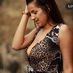 Blogger     Rebeca Valle - Estudiando.