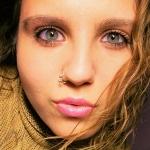 Blogger     Raquel Tomé - Desempleada