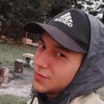 Kevin  Restrepo (Kev)