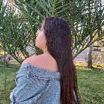 Antonia  Conejeros (_des.anto_)