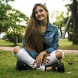 Luz  Basso (Luz)